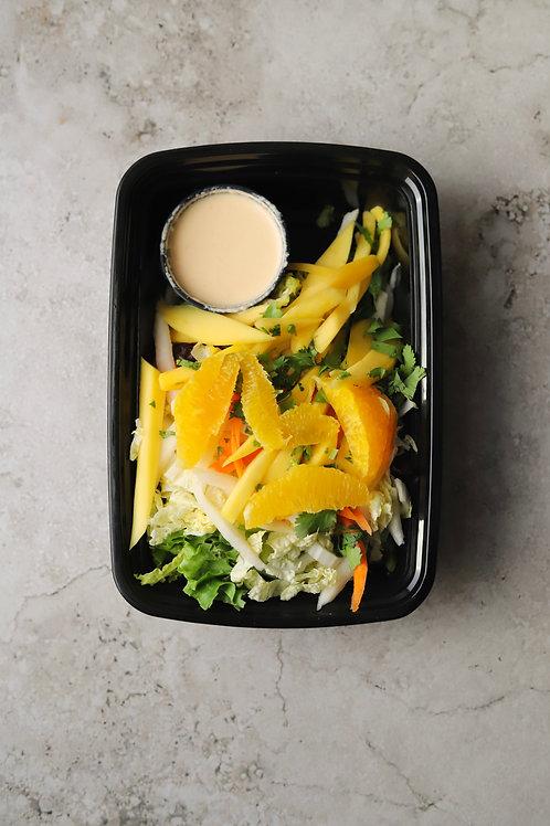 Thai Citrus Salad