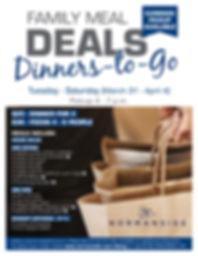 Normanside Meal Deal_0331_Final.jpg