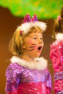 Alice in Wonderland 2015-11.jpg
