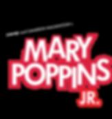 187-1878861_mary-poppins-mary-poppins-jr