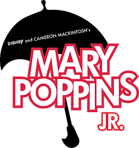 187-1878861_mary-poppins-mary-poppins-jr