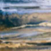 Malizee Michele Caspers Kunst Abstrakt.jpg