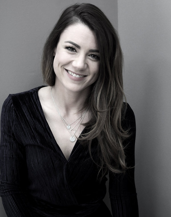 Michèle Caspers Malizee.jpg