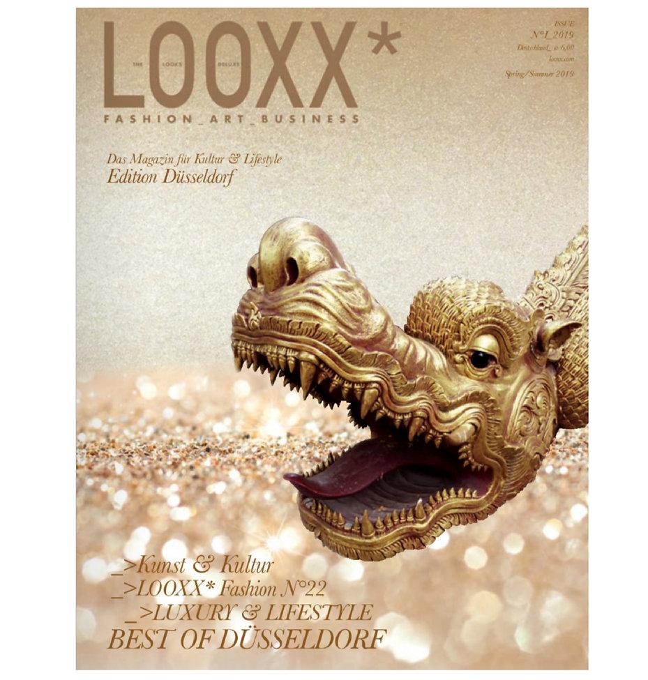 looxx_cover_Zeichenfläche_1.jpg