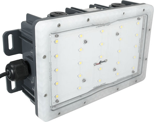 50-Watt Ultra Wide Beam Junction Box LSG0225180HV