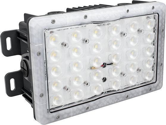 50-Watt Junction Box Light