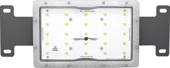 LAGJ5PH1 Dual Bracket Kit for P&H Shovel w/LSG0330XX/LSG0225180 Kit