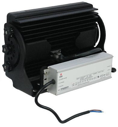 A/C 30 LED PITMASTER W/ POWER SUPPLY