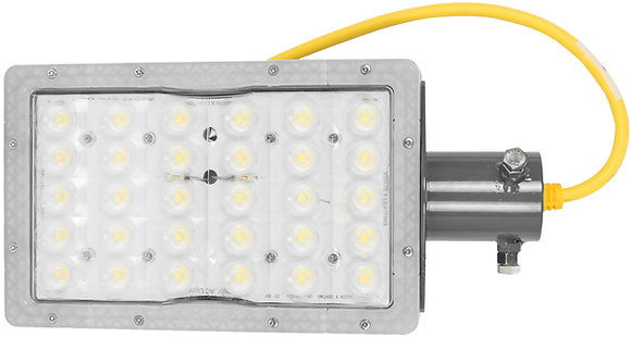 Conveyor Belt Light Optics