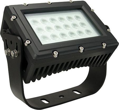 Protex Flameproof Light