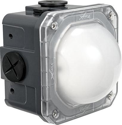 10-Watt Junction Box Lighting