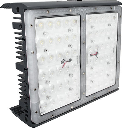 280-Watt High Bay