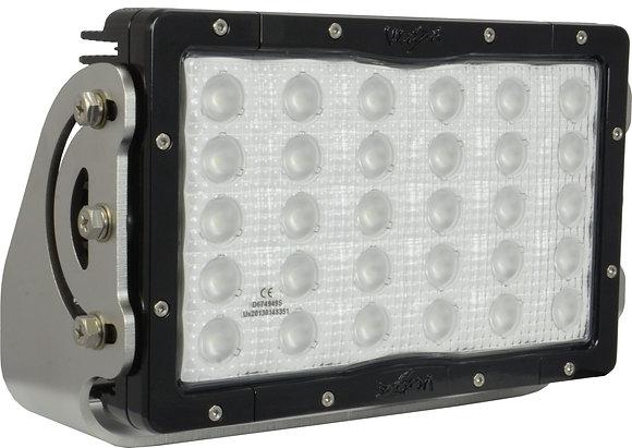 Maritime Pitmaster 30 LED