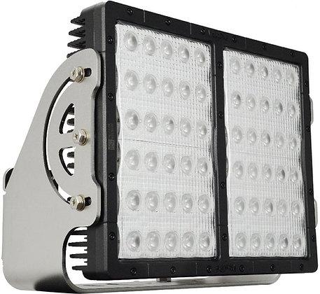 Maritime Pitmaster 60 LED