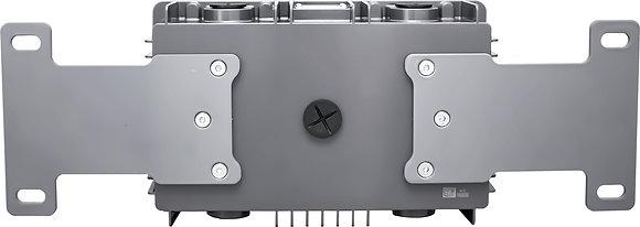 LAGJ5PH1 Dual Bracket for P&H Shovel for LSG0330XX/LSG0225180