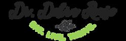 Deb Logo Image.png