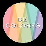DeColores_Sub_1500px.png