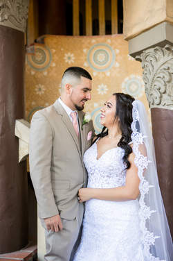 Mayra is AMAZING! She is not only a great photographer, but overall, a patient and caring person who has so much passion for photography. The photos she has taken of my family and I have been beyond amazing. We love her work and continue to hire her for special events. Would 100% recommend! -Mayra P