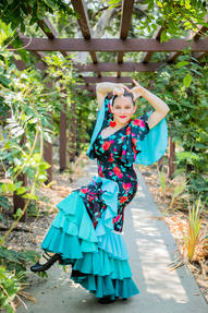 contra tiempo flamenco-1.jpg