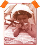 f_biografia3.jpg