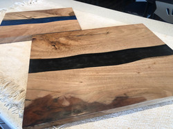 Tallow Boards