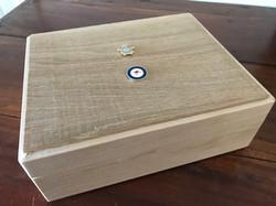 RAAF Box