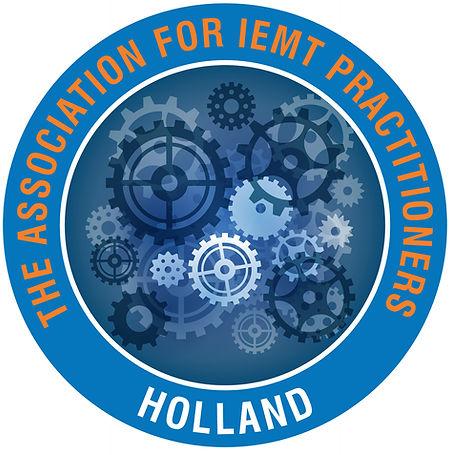Logo-02-Holland-rgb.jpg