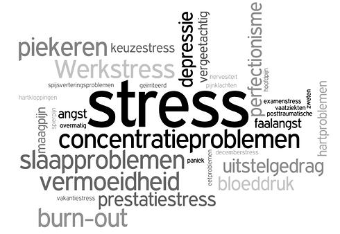 stress-blackwhite-768x529.png