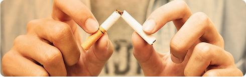 Stoppen-met-roken-header.jpg