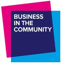 BITC-thumbnail-logo-1