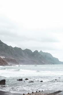 ocean2.jpeg