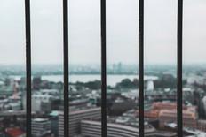 city3.jpeg