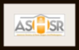 ASHSR.jpg