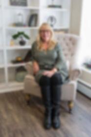profileshot1.jpg