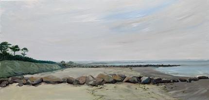 Wianno Beach