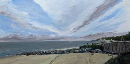 Rileys Beach