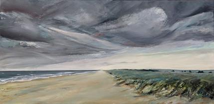 South Cape Beach