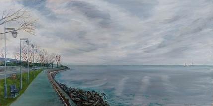 St Marys' By The Sea, Blackrock