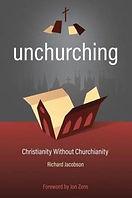 unchurching book.jpg