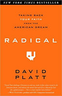 radical book.JPG