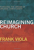 Book - Reimagining Church.jpg