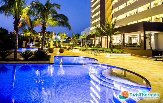 Celebration-Resort-Olimpia-05429.jpg