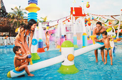 Beachpark Aquacircus.jpg