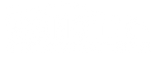 logo-monotec.png