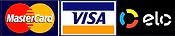 visa-master-card-elo.png