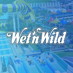 wetnwild.png