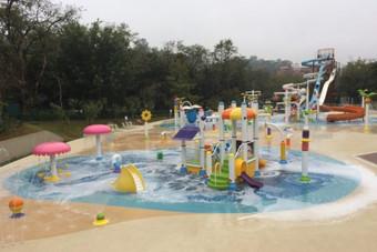 parque-aquatico-grande-hotel-sao-pedro-v