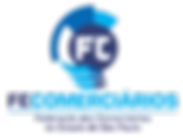 fecomerciarios logo 2.png