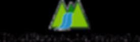 logotipo-hotel-recanto-da-cachoeira-soco