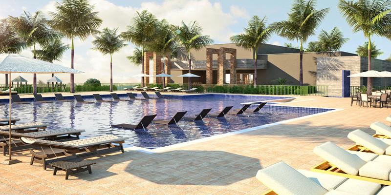 piscina-residencial-damha-2-brasilia.jpg